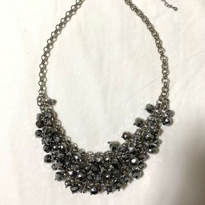 Black Necklace 😍
